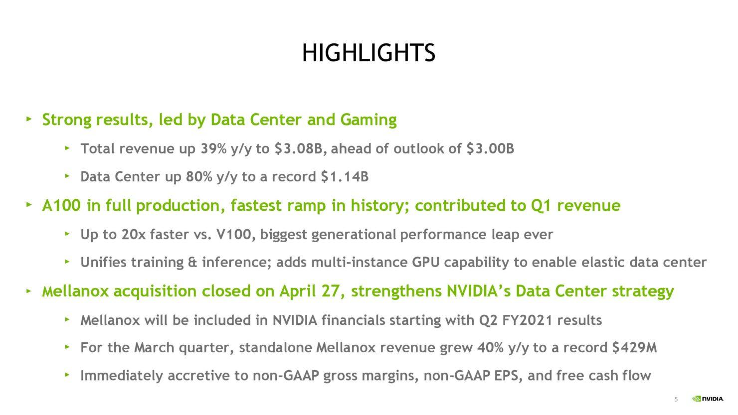 nvda-1qfy21-investor-presentation-5-21-20-final-page-005