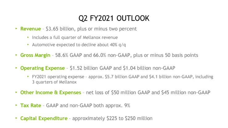 nvda-1qfy21-investor-presentation-5-21-20-final-page-013