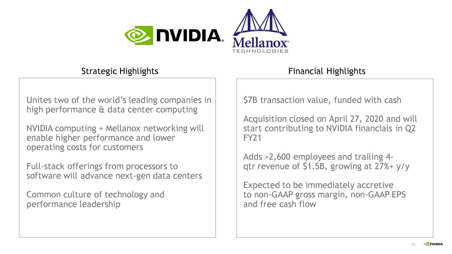 nvda-1qfy21-investor-presentation-5-21-20-final-page-015