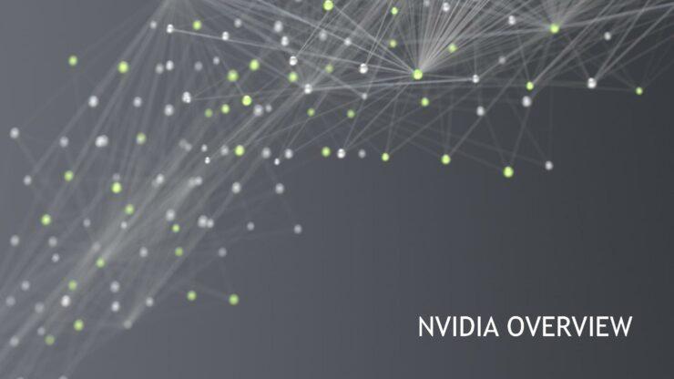nvda-1qfy21-investor-presentation-5-21-20-final-page-021