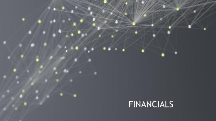 nvda-1qfy21-investor-presentation-5-21-20-final-page-034