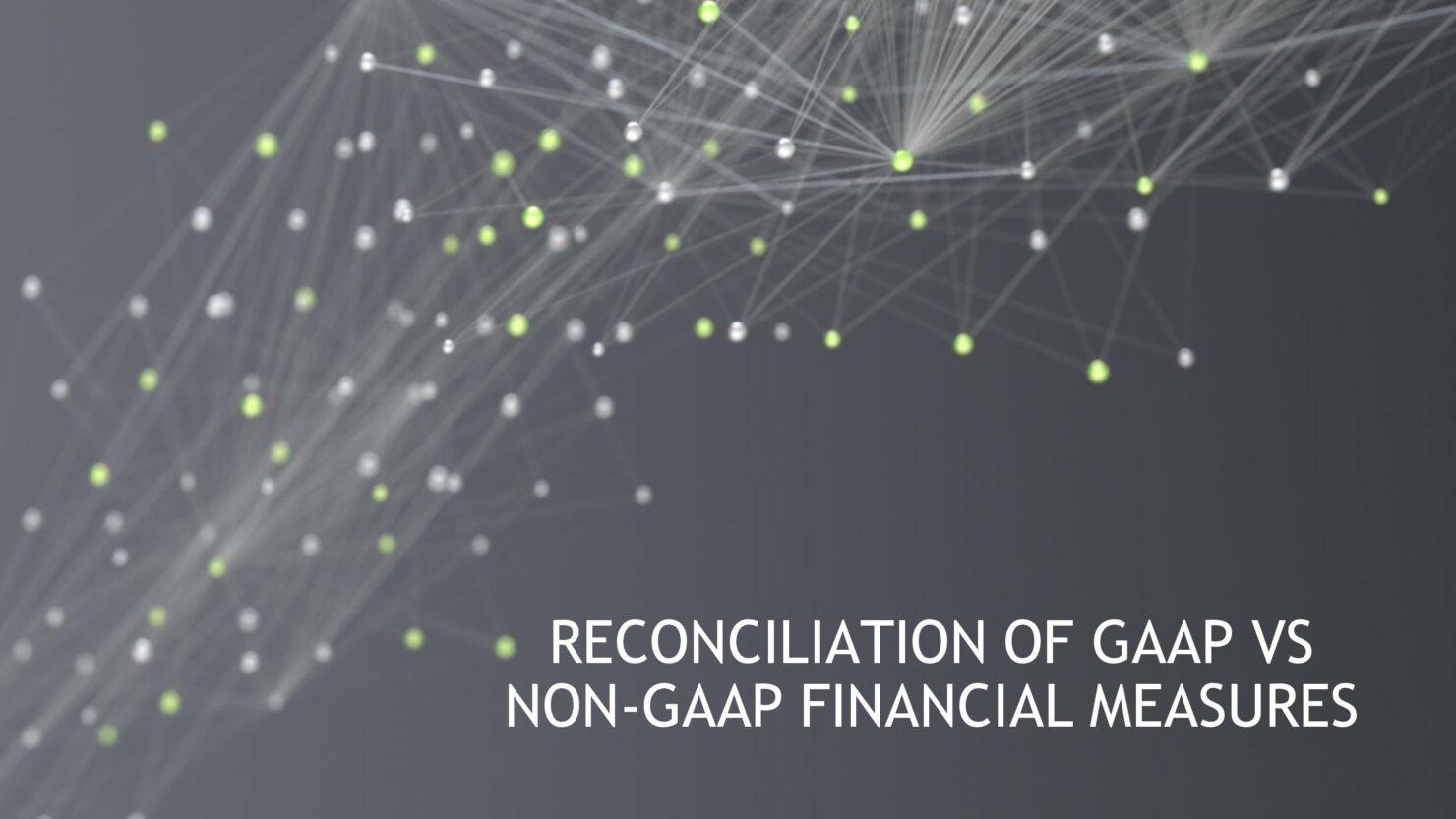 nvda-1qfy21-investor-presentation-5-21-20-final-page-039
