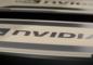 nvidia-ampere-ga100-gpu_7nm-tesla-a100_next-gen_16