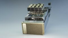 nvidia-ampere-ga100-gpu_tesla-a100_dgx-a100-hpc-system_1