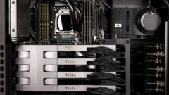 nvidia-dgx-a100-ampere-gpu-powered-system