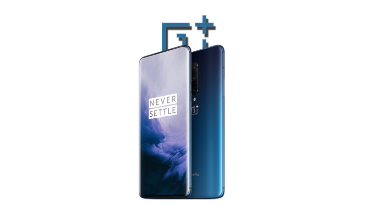 Get the OnePlus 7 Pro With 8GB RAM, 256GB Storage, Snapdragon 855 for a $150 Discount