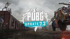 pubg-7-2