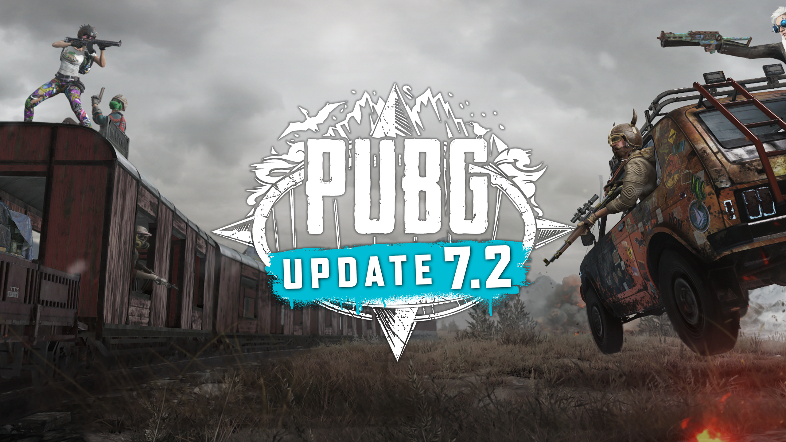 pubg pc update 7 2 is now live ranked mode explained in new dev letter pubg pc update 7 2 is now live ranked