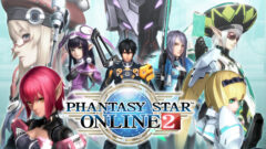 phantasy-star-online-2-keyart