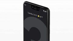 Get an unlocked Pixel 3 XL smartphone for just $329