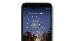 Get up to $160 off on a brand new, fully unlocked Pixel 3a / 3a XL smartphone