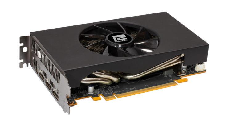 powercolor-radeon-rx-5600-xt-itx-graphics-card_3