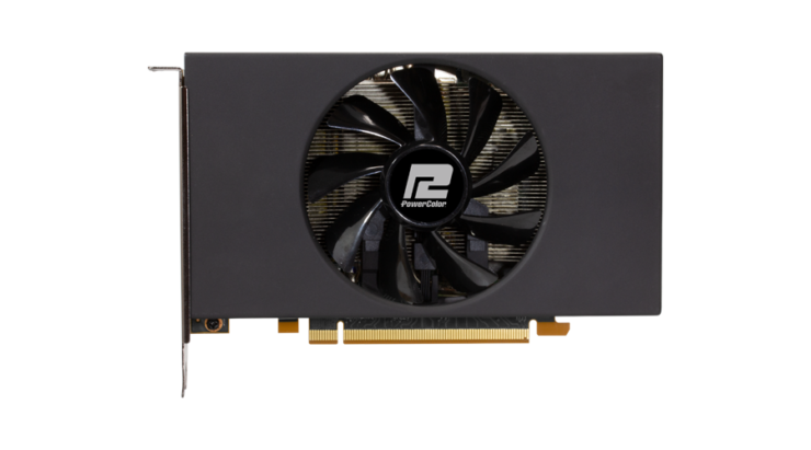 powercolor-radeon-rx-5600-xt-itx-graphics-card_4