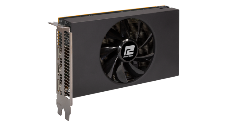 powercolor-radeon-rx-5600-xt-itx-graphics-card_5