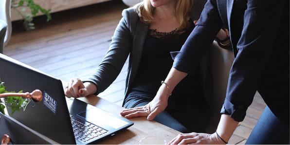 Project Management Certifications Tests + Courses Bundle