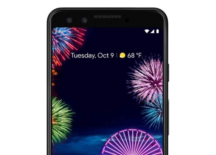 Renewed Google Pixel 3 going for just $264 today