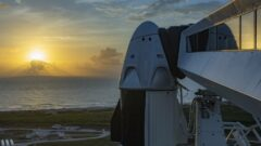 spacex-dragon-dm2-vehicle-florida-may-26-2020