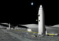 spacex-moon-starship-landing-vehicle-concept