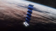 spacex-starlink-render-deployed-solar-array