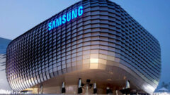 samsung-closes-its-largest-smartphone-factory-after-india-pleas-for-anti-pandemic-measures