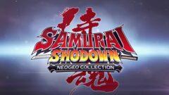 samurai-shodown-neogeo-collection-announcement