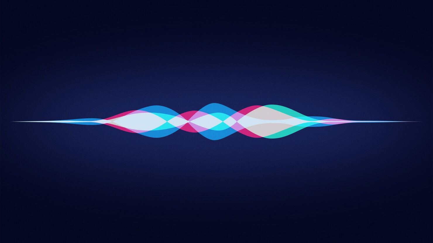 Apple Committed to Making Siri Better and It Will Happen With the Help of a Machine-Learning Startup
