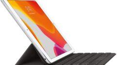 smart-keyboard-for-ipad-sale-1