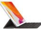 smart-keyboard-for-ipad-on-sale