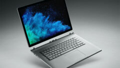 surface-book-19