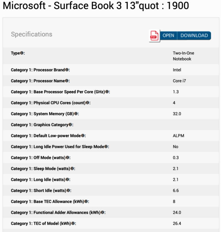 surface-book-3-specs-1