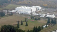 tsmc-wafertech-camas-washington
