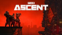 the-ascent-keyart-landscape-logo