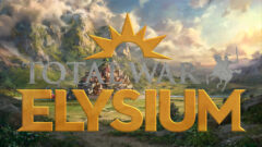 total-war-elysium-beta-gameplay-reveal-01-header