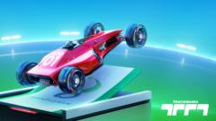 trackmania-preview-01-header