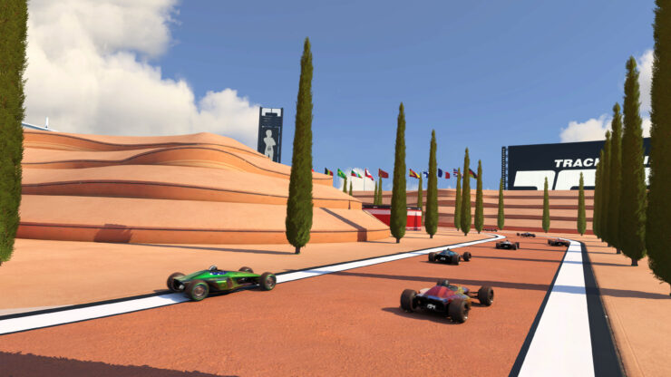 trackmania-preview-02-part-1
