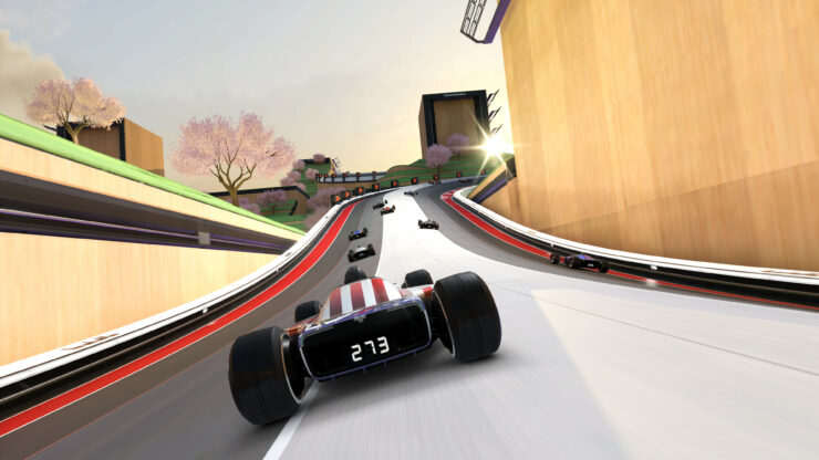 trackmania-preview-02-part-2
