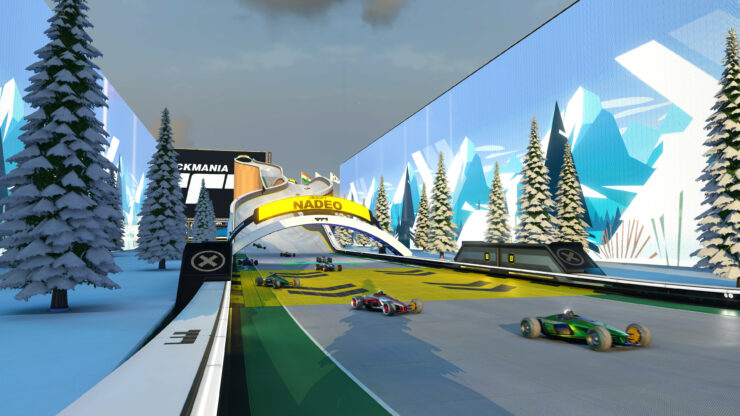 trackmania-preview-02-part-3
