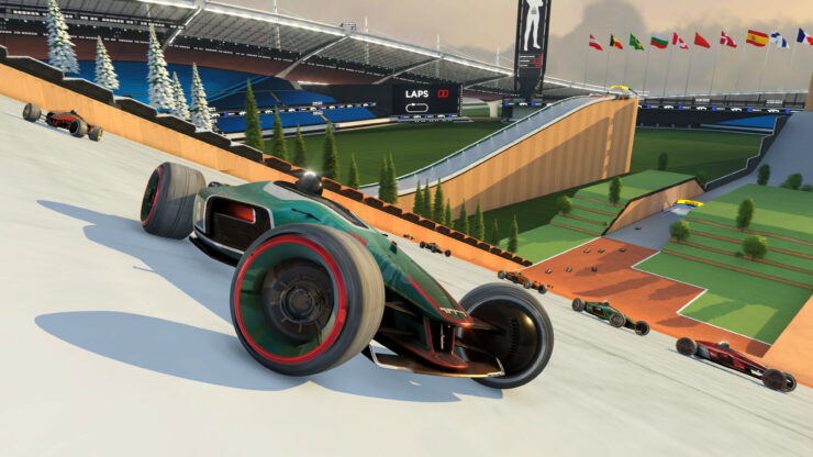trackmania-preview-02-part-4