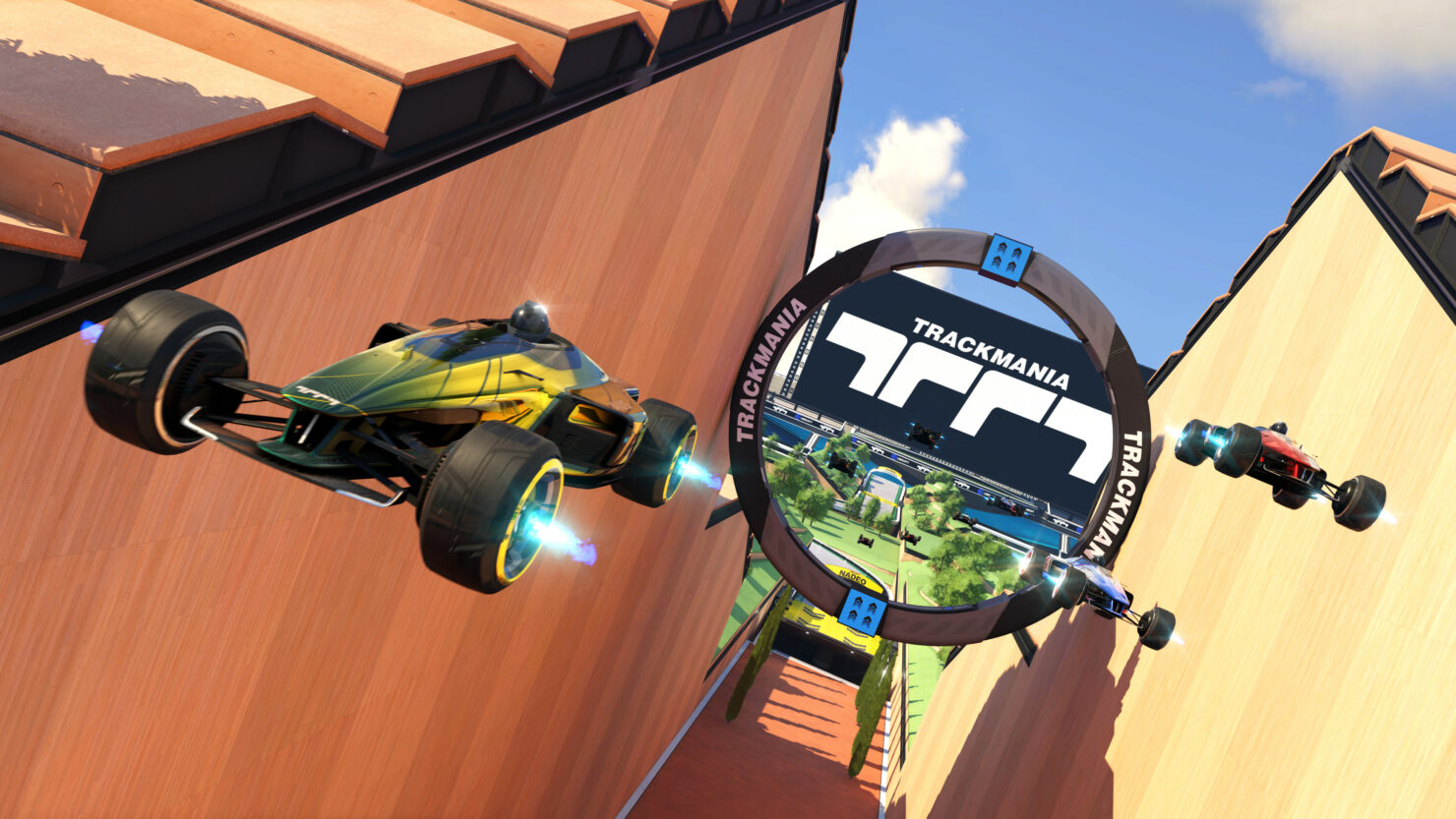 trackmania-preview-03-part-1