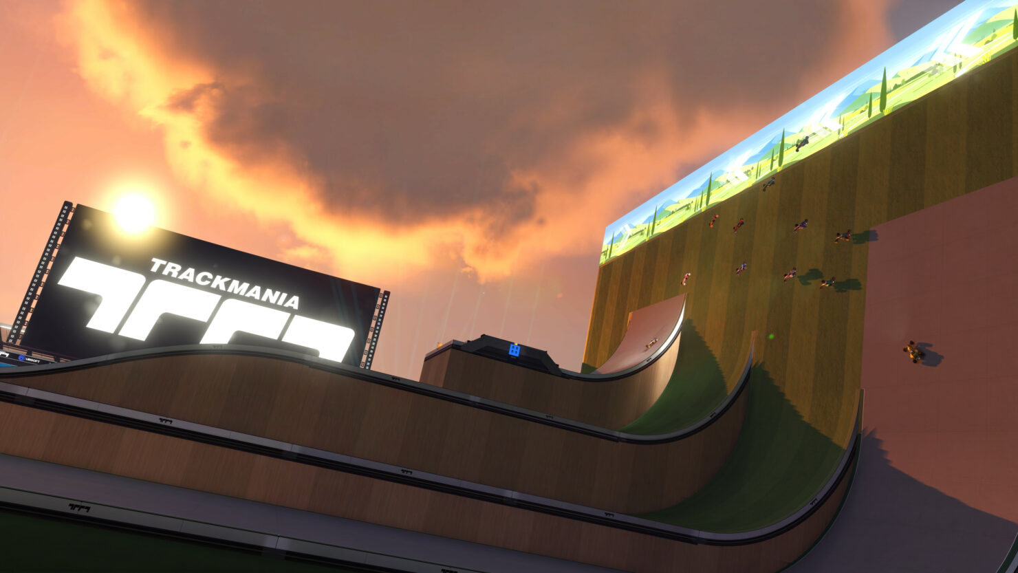 trackmania-preview-03-part-2