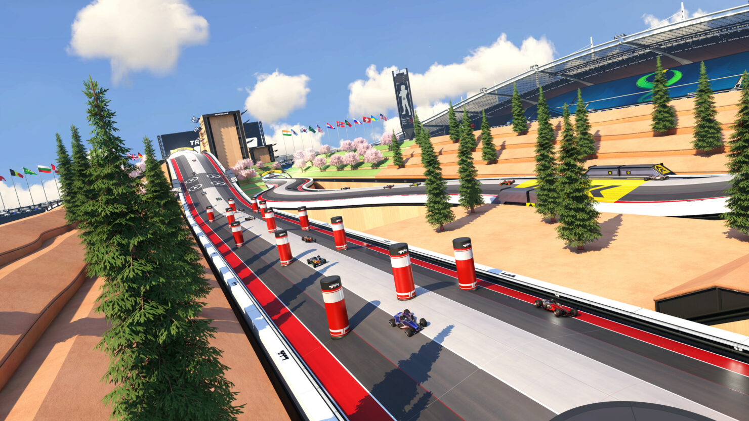 trackmania-preview-03-part-3
