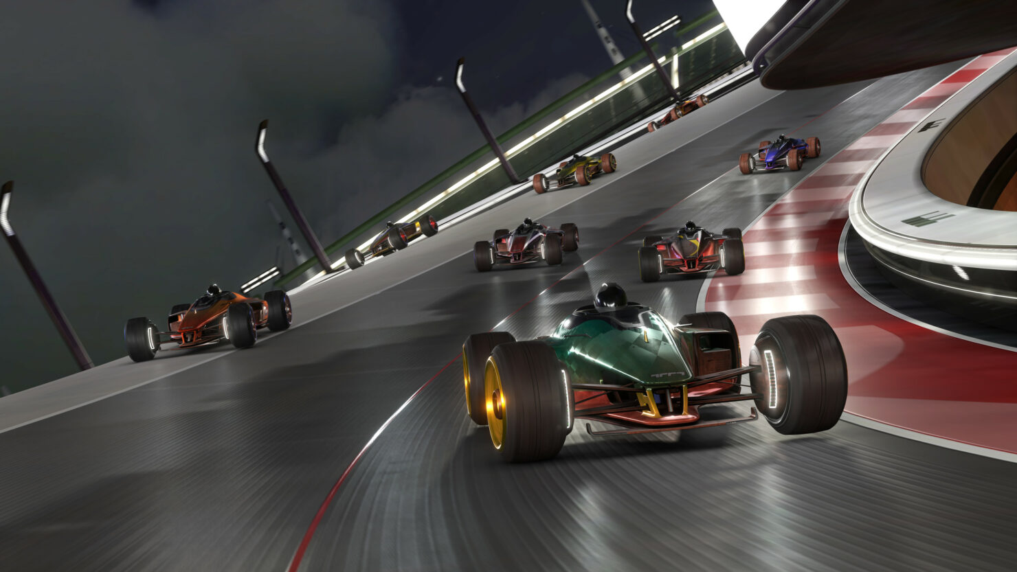 trackmania-preview-04-part-1