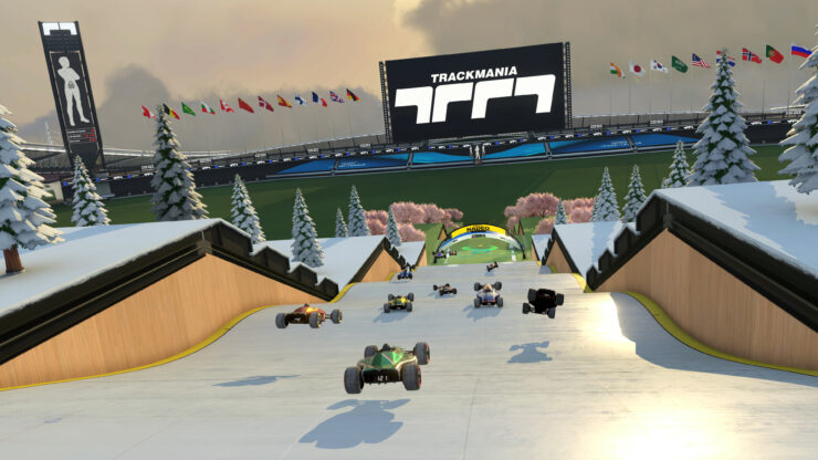 trackmania-preview-04-part-2