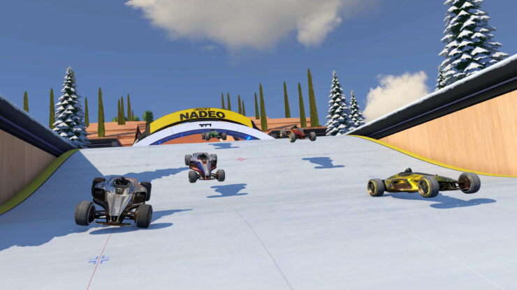 trackmania-preview-04-part-3