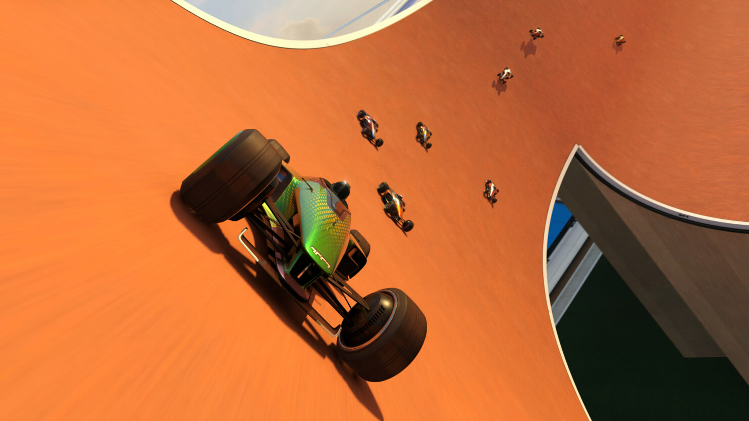 trackmania-preview-04-part-4