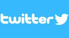 twitter-limit-2