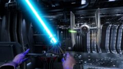 vader-immortal-a-star-wars-vr-series
