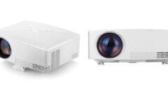 vivibright-c80-projector