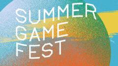 wccfsummergamefest