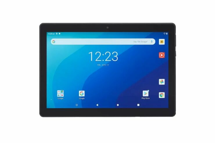 Walmart Onn Tablet Pro